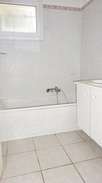 Apartment - SIX-FOURS-LES-PLAGES