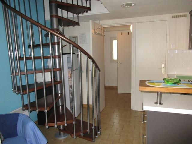 Apartment - BANDOL