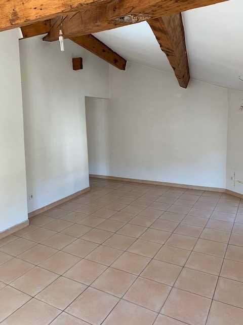 Apartment - OLLIOULES